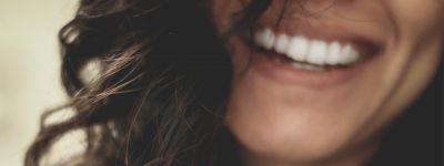 Sonrisa - SALUS Dental