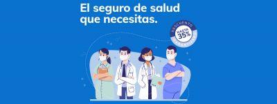 Seguros de Salud con Descuento