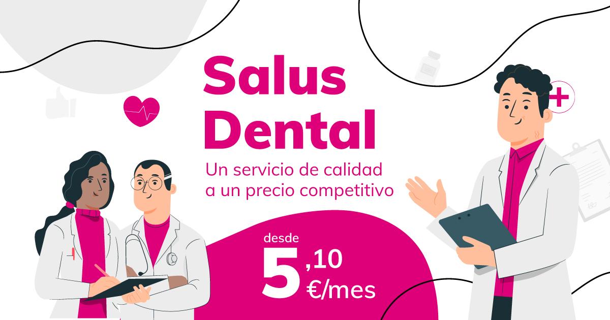 SALUS Dental